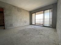 新城 江滨香格里 103方3房2厅2卫 中高楼层 户型实用 首付低至18万