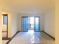 笋盘出售 碧桂园翡翠湾 四房二厅,全新装修,南北对流,精装单价10000 方