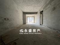 西江新城 东湖洲 单价 8900元 方 四房 毛坯