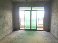 燕语湾 毛坯3房 电梯中楼层 格局实用 户型靓