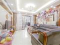富星半岛 豪装不豪价 格局方正 价值28万的装修 仅售6900一方