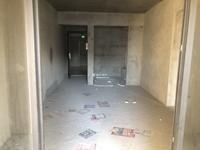 西江新城 东湖洲对面 3房2厅2卫 84方 户型非常实用 仅售75万