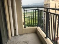 一手房找我有团购 西江新城 明湖公园旁 3房南向望西江望花园 格局方正楼层靓