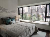 西江新城 颐安天璟名庭 精装4房 单价仅售10614 特价单位 近学校近花园
