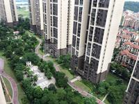 西江新城 美的东区 精装3房 南北对流 仅售108万 各付各税 高品质小区 笋嘢