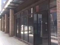 zhc出售美的 东区68平米100万商铺,首付30万,欢迎咨询